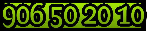 906 50 20 10