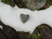 Láska je...